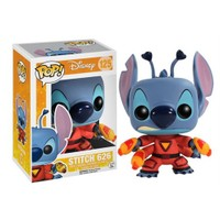 Funko Disney Lilo & Stitch Stitch 626 Pop