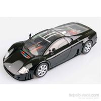 Motomax VW Nardo 1/18 Die Cast Model Araç