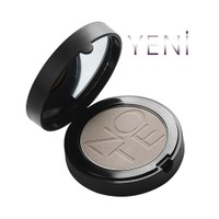 Note Luminous Silk Mono Eye Shadow 14
