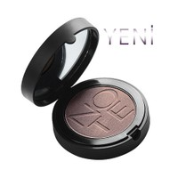 Note Luminous Silk Mono Eye Shadow 18