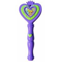 Disney Fairies Tinker Bell Sesli ve Işıklı Asa