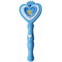Disney Prenses Cinderella Sesli ve Işıklı Asa