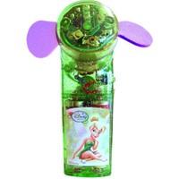 Disney Fairies Tinker Bell Işıklı Mini Pervane