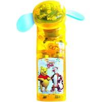 Winnie The Pooh Işıklı Mini Pervane