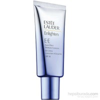 Estee Lauder Enlighten E-E Even Effect Skintone Corrector 02 30 Ml Leke Kremi