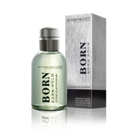 Verona Products Professional Vittorio Bellucci Born Holm Extreme Collection Edt 100 Ml Erkek Parfümü