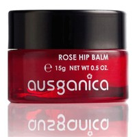 Ausganica Rose Hip Balm