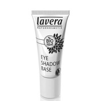 Lavera Eye Shadow Base - Şeffaf