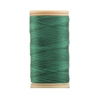 Coats Cotton 100 Metre Yeşil Dikiş İpliği - 5726