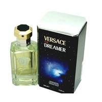 Versace Dreamer Edt 50ml Spray
