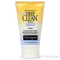 Neutrogena Vis.Clear 150Ml Peeling Jel