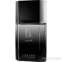 Azzaro Pour Homme Night Time Edt 100 Ml Erkek Parfümü