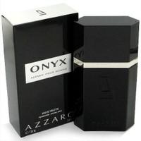 Azzaro Onyx Edt 100 Ml Erkek Parfümü