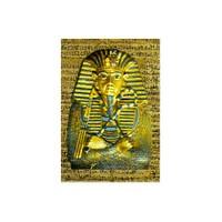 Ricordi Puzzle Tutankamun (1500 Parça)