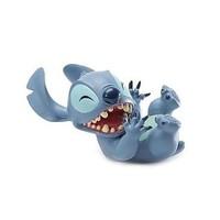 Disney Traditions Enesco Stitch Figure