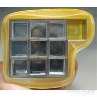 Recent Toys Mirrorkal You & Mona Lisa