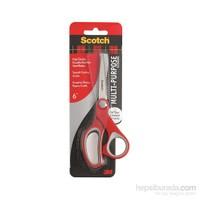 Scotch® 1426 Çok Amaçlı Makas 6'