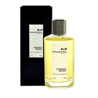 Mancera Cedrat Boıse Edp 120 Ml Erkek Parfüm