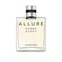Chanel Allure Homme Sport Cologne Sport Spray 150 Ml Erkekparfüm