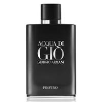 Giorgio Armani Acqua Di Gio Profumo Erkek Parfüm 125 Ml