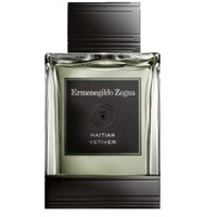 Ermenegildo Zegna Essenze Haitian Vetiver Edt 125 Ml Parfüm