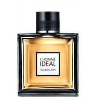 Guerlain Superman 14 L' Homme Ideal Edt 100 Ml Kadın Parfüm