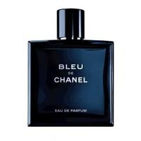 Chanel Bleu De Chanel Edp 50 Ml Erkek Parfüm