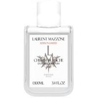 Lm Parfums Edıtıon Lımıtee Chemıse Blanche Extraıt Deparfum 100Ml