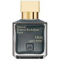 Maison Francis Kurkdjian Oud Satin Mood 70 Ml Edp