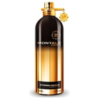 Montale Intense Pepper Edp 100Ml Erkek Parfüm