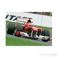 Ferrari (500 Parça Puzzle)