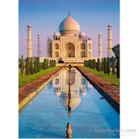 Clementoni 1500 Parça Puzzle Taj Mahal