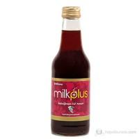Milkway Milkplus Emziren Anne İçeceği (Üzümlü)