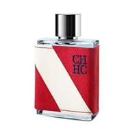 Carolina Herrera Men Sport Edt 100 Ml. Erkek Parfüm