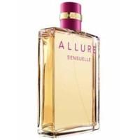 Chanel Allure Sensuelle Edp 100 Ml. Bayan Parfüm