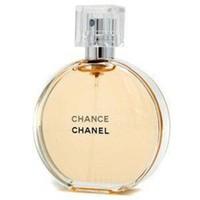 Chanel Chance Edt 100 Ml. Bayan Parfüm