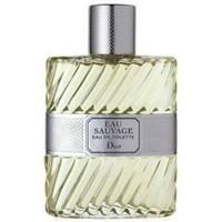 Dior Eau Sauvage Edt 100 Ml. Erkek Parfüm