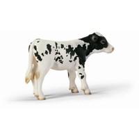 Schleich Holstein Yavru Figür Model