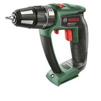 Bosch Psb 18 Lı-2 Ergo Bare Tool (Akü Ve Şarj Cihazı Dahil Değildir)