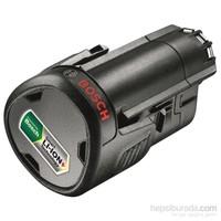 Bosch 10,8 V 2,0 Ah Lı Akü