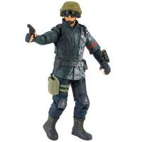 Terminator John Connor Oyuncak Figür 15 cm
