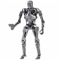 Terminator T.R.I.P. Oyuncak Figür 15 cm