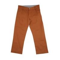 Zeyland Erkek Çocuk Hardal Pantolon K-42M213mvd03