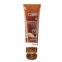 Avon Care Kakao Yağı İçeren El, Tırnak Ve Kütikül Kremi 100 Ml