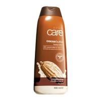Avon Care Kakao Yağı Ve E Vitamini İçeren Vücut Losyonu 400 Ml