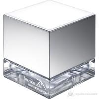 Shiseido Zen White Heat Edition Edt 50 Ml Erkek Parfüm
