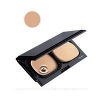 Shiseido Advanced Hydro-Liquid Compact Foundation O40 12Gr (Fodöten)