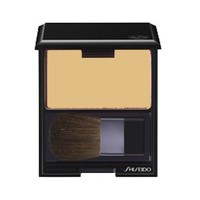 Shiseido L.Satın Face Color Be206