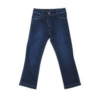 Zeyland Kız Çocuk Denim Pantolon K-42Z364ndm07