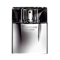 Guerlain Homme Edt 80Ml Erkek Parfümü
